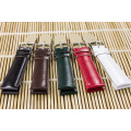 P10 Leather Strap PU Leather