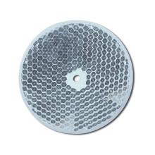 Td-05 Serie Lichtschranke Reflektor Sensor Qualität garantiert