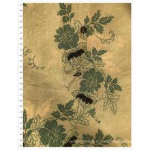 льняная ткань для одежды