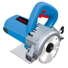 Electric marble cutter machine