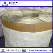 Proveedor profesional Alambre de aluminio de Sinoeast 12m m