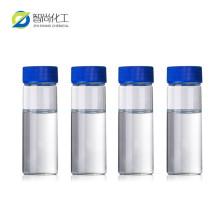 High purity Ethyl 4-bromobutanoate 2969-81-5