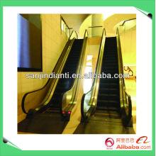Производитель эскалатора в Китае