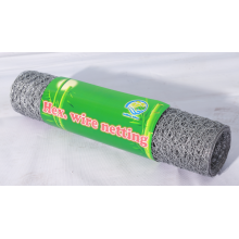 factory customized for Welded Wire Netting Hexagonal Chicken Wire mesh supply to United States Manufacturers