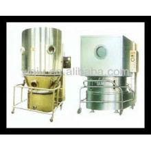 Seasoning Powder Boiling Dryer