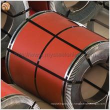Трафаретная краска с предварительно окрашенным кровельным листом / цветная стальная панель / стальная катушка с предварительным окрашиванием