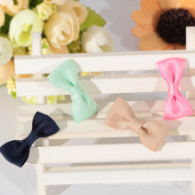 pure handmade clothing accessories ribbon bow