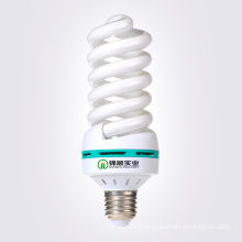 Vollspirale Energiesparlampe 40W E27