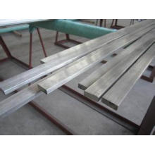 AISI ASTM DIN En etc 316 Stainless Steel Flat Bar
