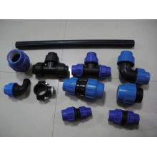 High Quality Hot Sale Plastic Irrigation Fittings