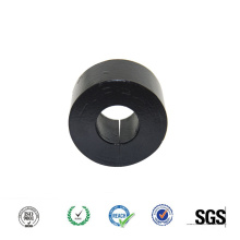 High Permeability Amorphous Gapped core for current sensor China manufacture