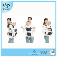 New Design Cotton Baby Hip Seat Carrier