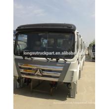 Camión Cabina Assy de Camión Sany