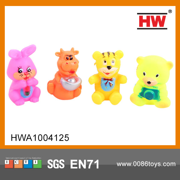 Wholesale Cheap Toy Traditional Chinese Toys