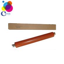 Copier Spare Parts compatible Upper Fuser Roller for konika monilta bizhub DI250 manufactured goods definition