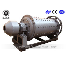 Dry Grinding Ball Mill for NPK Fertilizer/Stone/Mineral/Ore