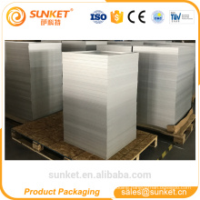 chinese 50 watt solar panel for sale for solar indoor night light free shipping