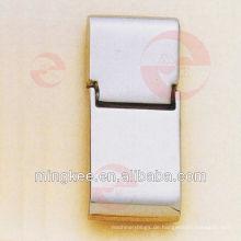Nickelfreies dekoratives Taschenzubehör für Handtasche (N16-506A)
