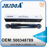 IVECO EuroStar Truck cabin shock absorber 500348789