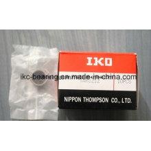 IKO Needle Roller Bearings Tam1225, Tam1212