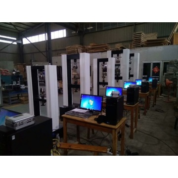 100kn Digital Display Digital UTM