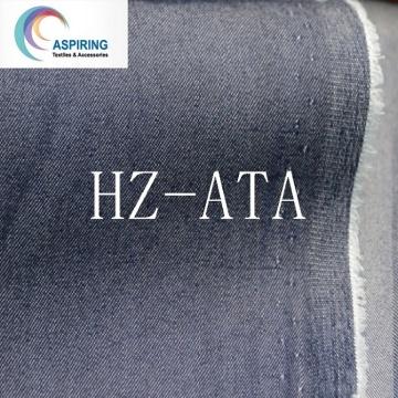 Ткань из хлопчатобумажной ткани с рисунком 4.5oz для футболки