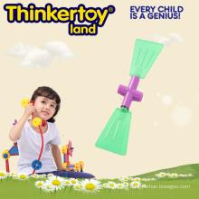 Más nuevo juguete de juguete educativo de juguete de bebé interesante