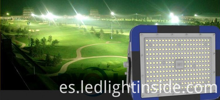 LED Stadium Light (2)