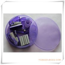 Office Mini Stapler Set for Promotional Gift (OI18048)