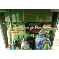 DFAC Duolika Sewage Suction And Cleaning Truck