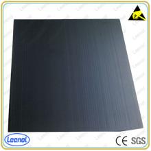Good ESD Plastic Sheet