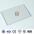 Versatile ge lexan polycarbonate panel for sell