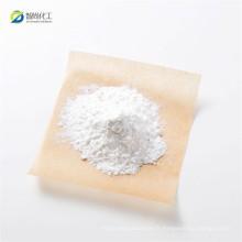 Échantillon gratuit Baryum carbonate cas 513-77-9