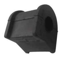 High-quality auto spare part Stabilizer Bushing OEM 48818-21040 for Toyota ST210