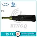 Kingq Esab 500 MIG-Schweißbrenner
