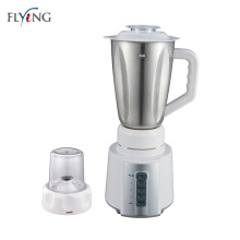 Kitchen Blender Juicer Machine Price In Bd