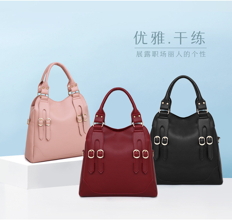 lady hand bags l15001 (16)