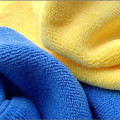 absorbent fast dry multi purpose microfiber towel