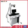 Silicon Carbide Fiber Laser Marking Machine/Silicon Steel Laser Engraving Machine