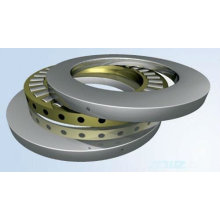 cylindrical roller thrust bearing 81216TN