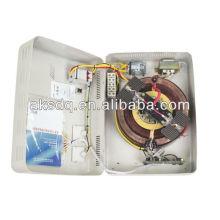 (TSD-6000VA) tensão AC automática (120V ~ 260V) Protetor de tensão doméstico