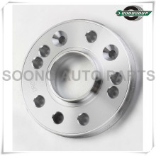 Geschmiedeter Auto-Aluminium Billet Wheel Spacer / Rad-Adapter