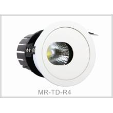 Luz de poupança de energia LED Candle (MR-TD-R4-5W)