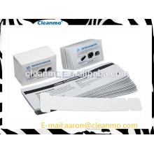 Zebra P330i / 430i Kit de nettoyage pour imprimante 105912-913