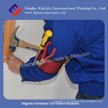 Magnetic Handware Portaherramientas / Oversleeve / Magnetic brazo herramienta titular
