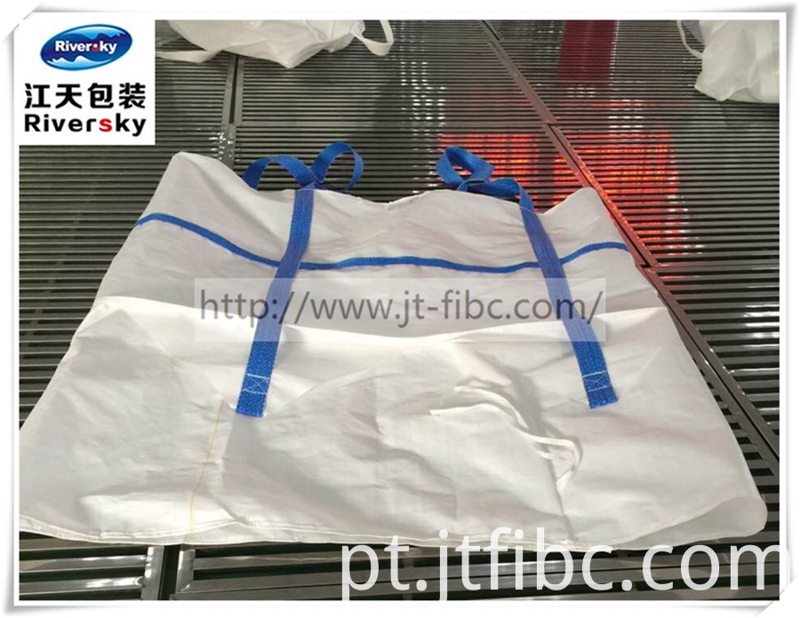 Low Price 1 5 Ton Big Bag