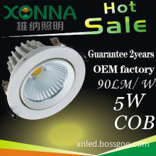 the NO1 factory of 5W led light bulb sale from stock