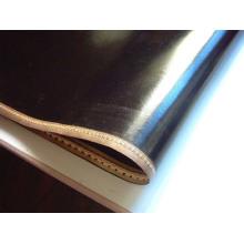Anti-Deflection-Spur-Sicherungs-Maschinen-Gurt