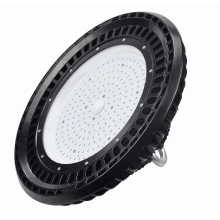 IP65 100w-240w UFO high bay