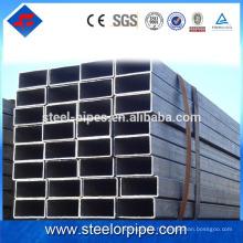 Produits d'exportation astm a53 erw pipe